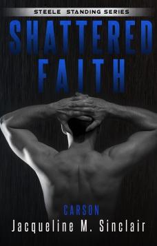 ShatteredFaith_Amazon