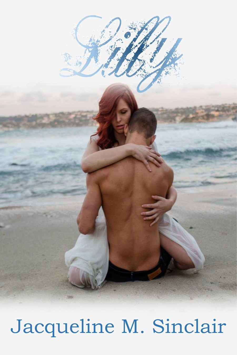 lilly_cover